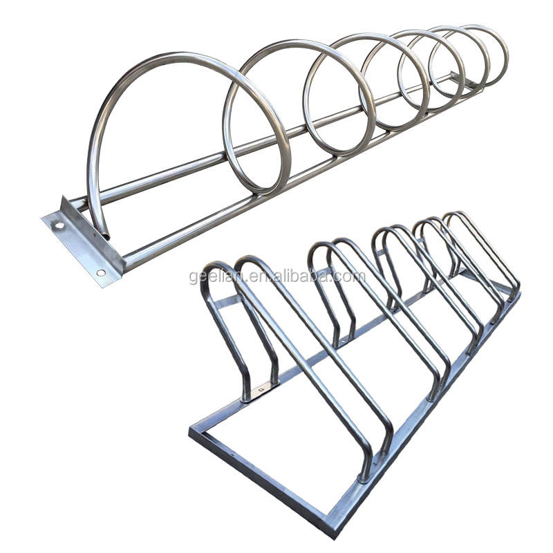 Australia type manufactory in bike racks, bicycle racks for parks,street and public places