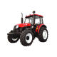 40-45HP High Carrying Capacity YTO-404 Tractors