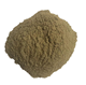 China Manufacturer Degrease Fish Meal 63% Protein Feed Additive For Cat Dog Pet Feed