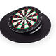 Competition specifications pu dartboard surround