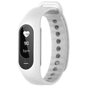 スマート腕時計男性用と女性の Android と iOS 互換性