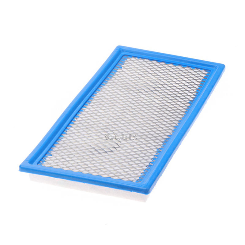 04593914AB Cabin Carbon Air Filter For Jeep Patriot Compass 2.0 2.4 2011-2016