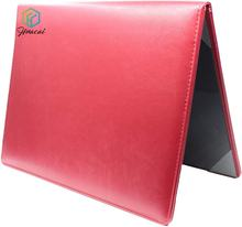 New Design A4 leather Diploma folder,Leather Diploma Certificate holder,A4 Leather Certificate Folder