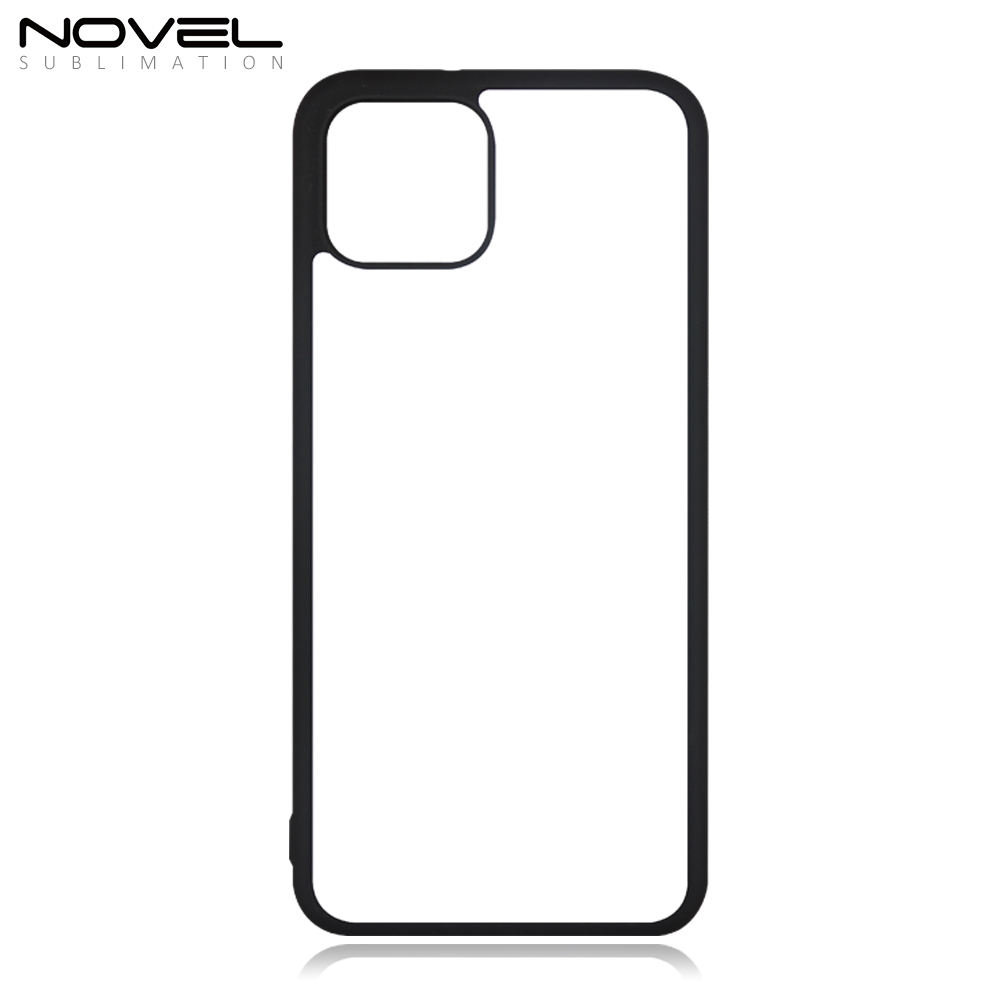 Wholesales Heat Sublimation Soft Cell Phone Cases Personalize for Google Pixel 4 XL