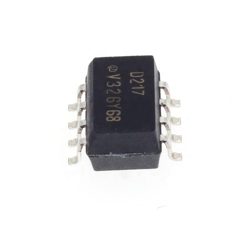 Transistor Output Optocouplers Optocoupler Phototransistor 5 pieces