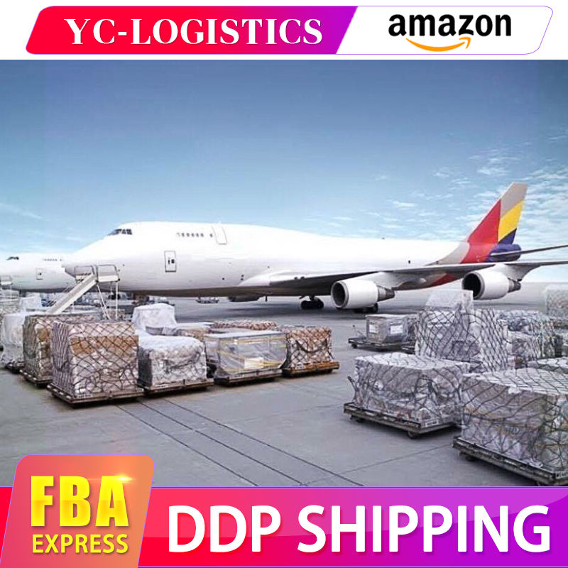 forwarder to malaysia sea freight services from yiwu to singapore project cargo freight forwarder