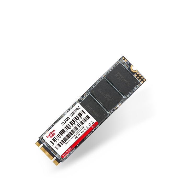 Indilinx 2280 Mm M.2 512GB 1 TB SSD OEM ODM Nhà Sản Xuất Ổ Đĩa Cứng Nội Bộ Đĩa HDD