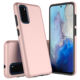 Smartphone Phone Case Covers For Huawei P20 Y9 P10 Pro P30 Lite Y9S Nova 3 Gr5 Mate 20 Pro Mate 30 Pro 10 P9 Lite Y7 Prime Y5