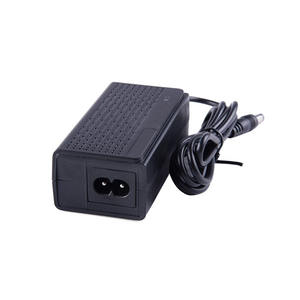 Single Output type 24v 2.5a power supply 24 volt 2.5 amp power adapter 24v 2500ma ac dc adaptor