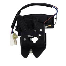 NEW High Quality car door Lock Latch Actuator 96407500 for Buick ExcellE 2004-2015
