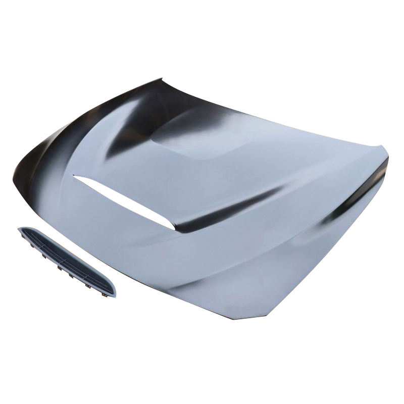 Reliable Manufacturer Best Selling Durable Car Bumper Hit Hood Modified For Bmw 3 Series 4 Series
