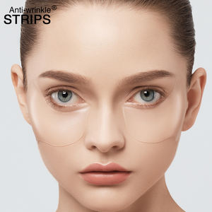 effective anti aging products anti wrinkle sheet facial mask for eye area