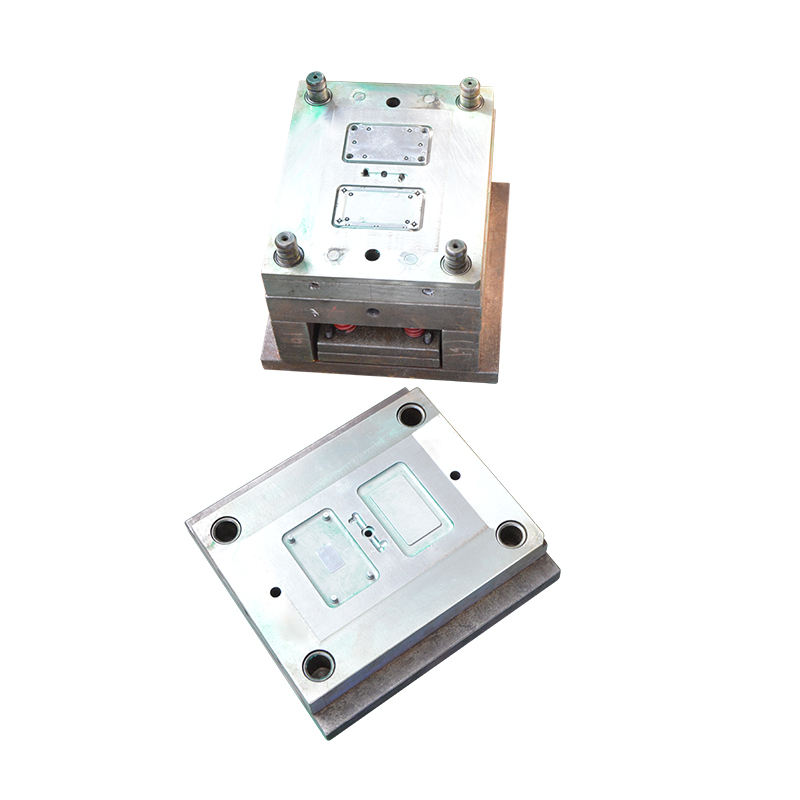 High pressure aluminum die casting parts door handle and aluminum die casting spare parts and custom made aluminum parts
