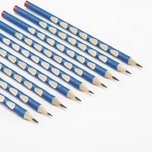 Professional drawing pencil sets artist