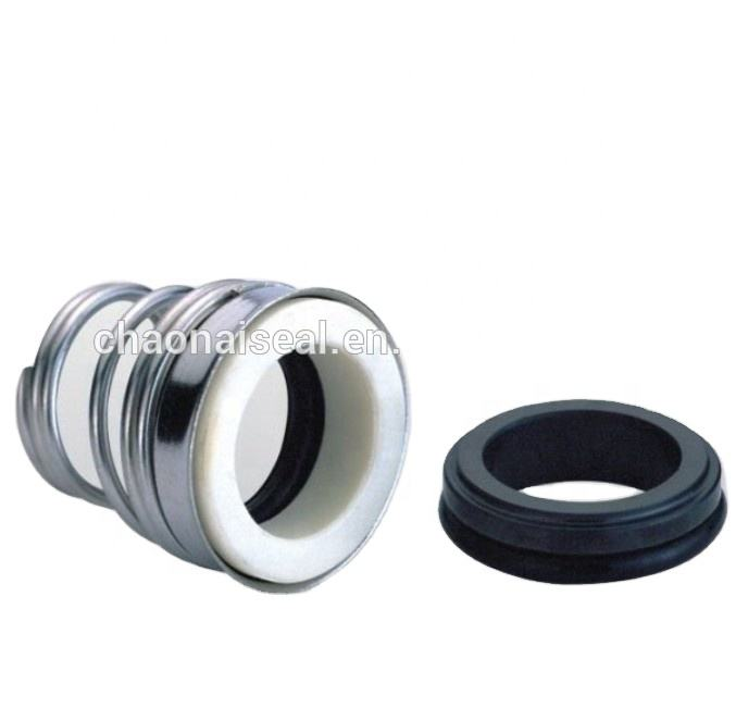 mechanical seals for water pump