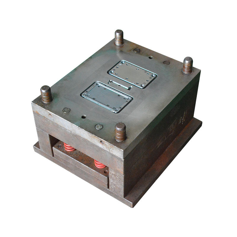 SZOMK Injection mould component service plastics injection molding products custom plastic injection mold maker manufacturers