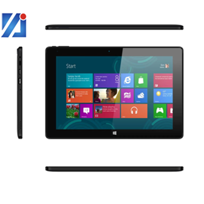 New product launches hot and low-cost custom 10.1 inch N3350 Z8300 Z8350 tablet huion wacomm xp pen pen tablet