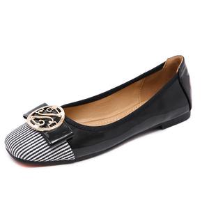 Zapatillas de deporte zapatos de mujer al por mayor de sandales fluo Hawaiano brasil Zapatos de Mujer Sandalias