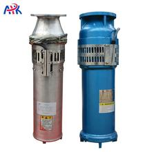 3 phase electric water fountain pumps music landscape submersible fountain pump for sale