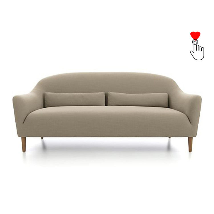 China Plain Furniture