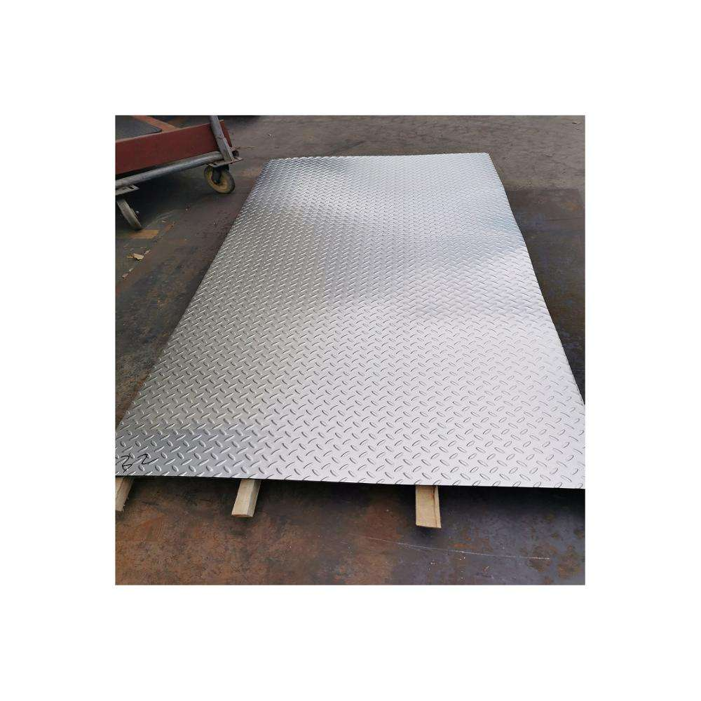 High quality 34mm/36mm/37mm thick Deep Etching stainless steel sheet SUS 304/316 plate