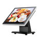All-In-One Restaurant POS machine, POS Software, POS System
