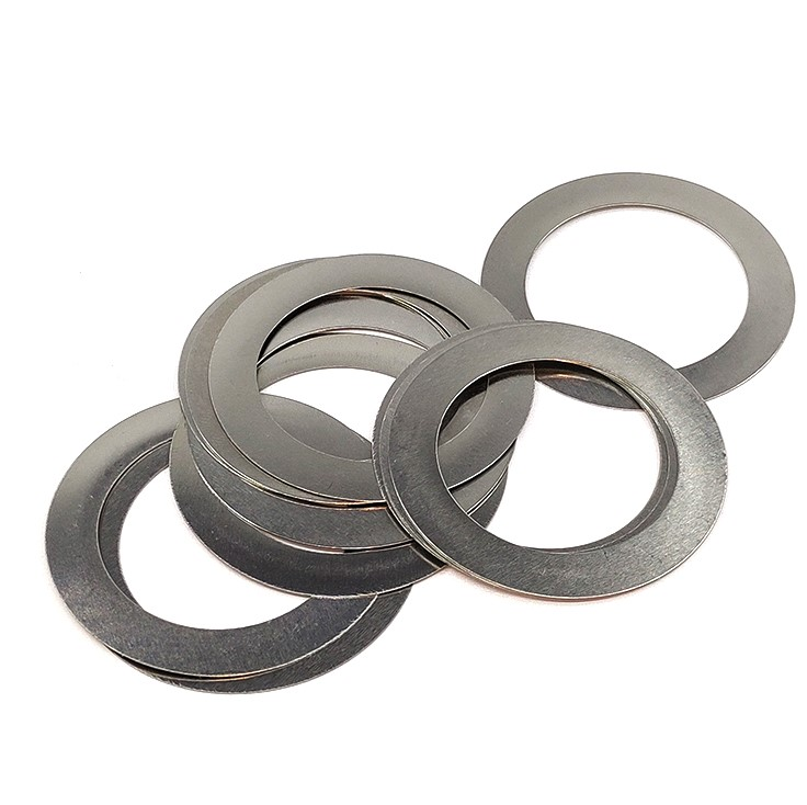 0.3mm 0.5mm Super thin THICK SHIM WASHERS