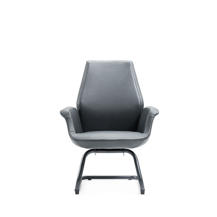 Hot sale lounge visitor chair modern leisure luxury office chair boss chair for office guest