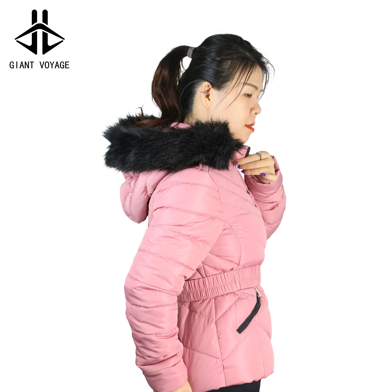 Artificial Fur Coat Jacket Autumn and Winter New Imitation Rabbit Fur Coat Short Tide Color Matching