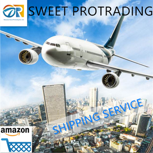 Air Shipping Agent China To Morocco Dropshipping Door To Door Delivery Service