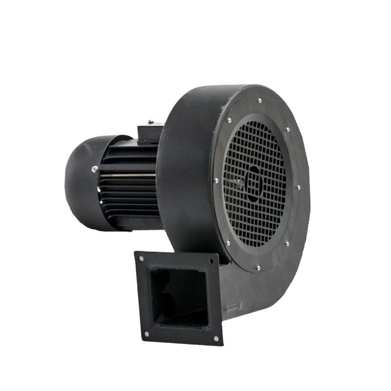 Air Blower fan for extrusion machine/Centrifugal fan
