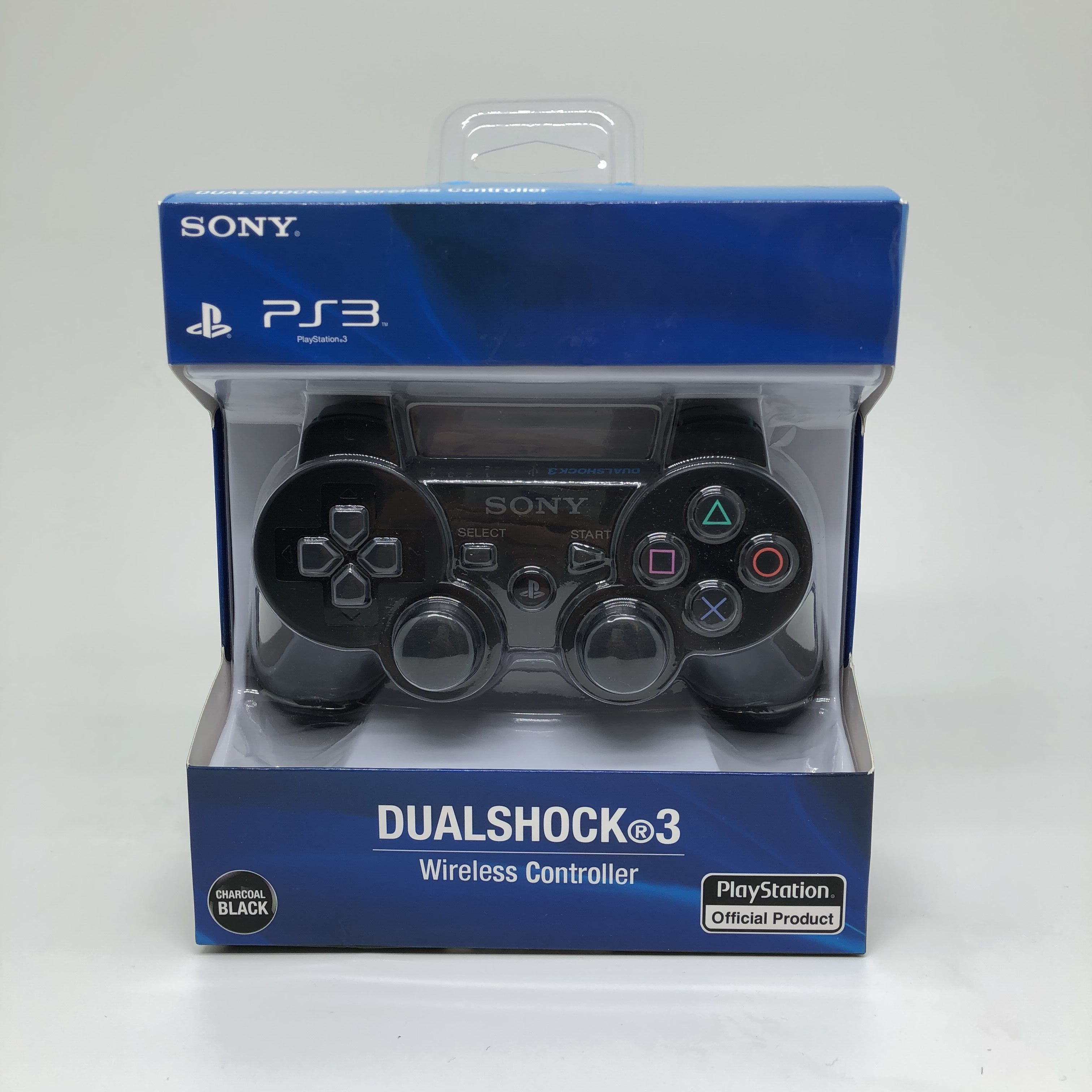 Free shipping by DHL !! 70pcs/lot HOT!!! For PS3 High quality Wireless Controller