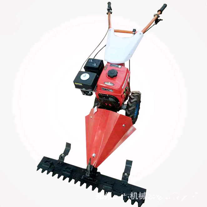 widely used tractor grass cutter with best price