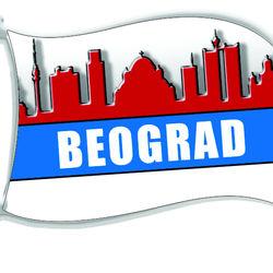 Metafridge Fridge Magnet With Doming-flag In Cheap Price