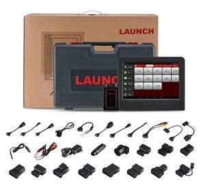 Launch X431 V+ x431 V plus automotive scanner full system car diagnostic tools