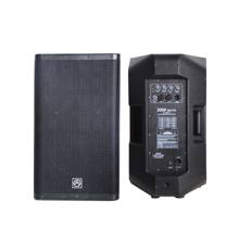 "Accuracy Pro Audio CAU15ADA New Design Professional 500W 15"" Inch Active Digital Power Amplifier Speaker System"