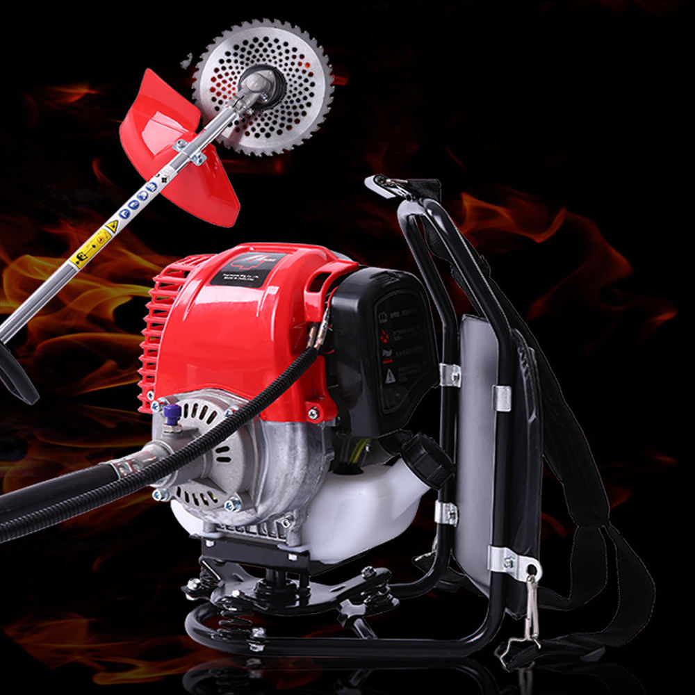 Robotic Ride On Lawn Mower Diesel Reel Mowers Lawn Rotary Lawn Mower Engine String