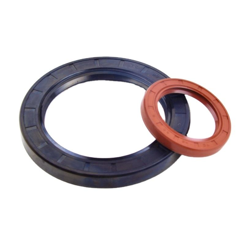 RS PRO Nitrile Rubber O-Ring 9.6mm Bore 14.4mm O.D