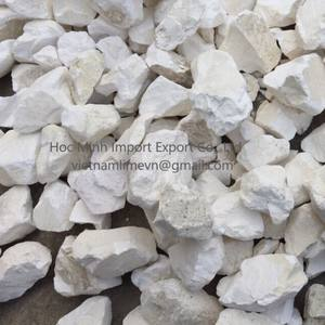Best price Dolomite Burnt White Color made in Viet Nam