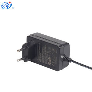 autotap fuse box wire auto tap adapter  auto tap adapter suppliers and manufacturers at  auto tap adapter  auto tap adapter