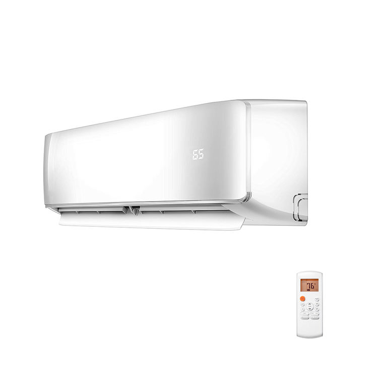 9000btu Auto Wall Mounted split air condition