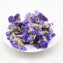 Newly Harvested Dried Forget-Me-Not Flower for Party Home Decoration,Bath Bomb, Resin, Candle, Tea Making,decorative flowers
