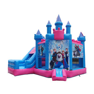 adult bounce house/comercial inflatable bouncer/bouncing castles