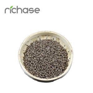 DAP Engrais 64% Phosphate diammonique 18-46 DAP