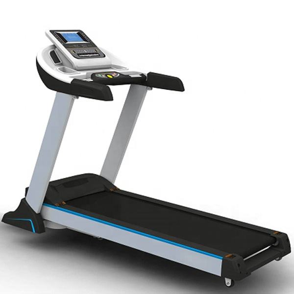 2020 New Arrivals treadmill commercial treadmill foldable running machine treadmill home fitness