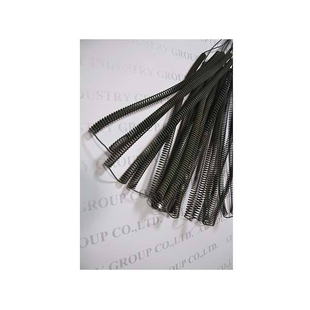 AT PARTS Coil & spiral electric heating elements for microwave oven