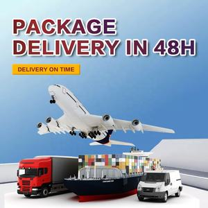 Yiwu dropshipping agent with warehouse order fulfillment services drop shipping program