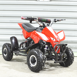 New  49cc atv The child Mini motorcycle   high quality motorcycle for sale