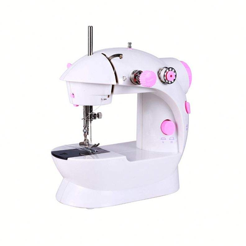 2019 best selling manual household sewing machine