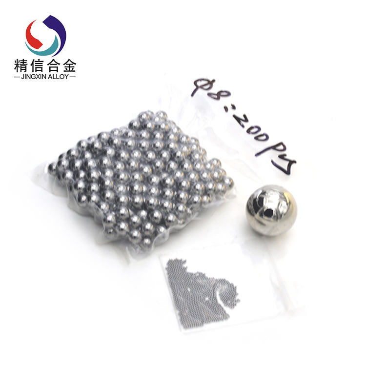 The cheapest price 1.588mm 2mm 3mm 4mm 6mm tungsten carbide balls